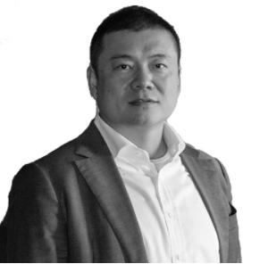 Wang Xiaoshen, Ganfeng Lithium CEO